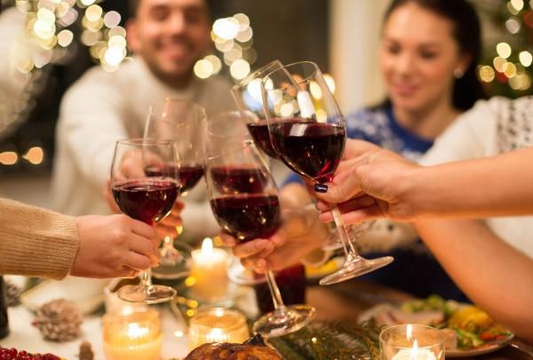 Wein-zu-Weihnachten_Geiger-und-S-hne