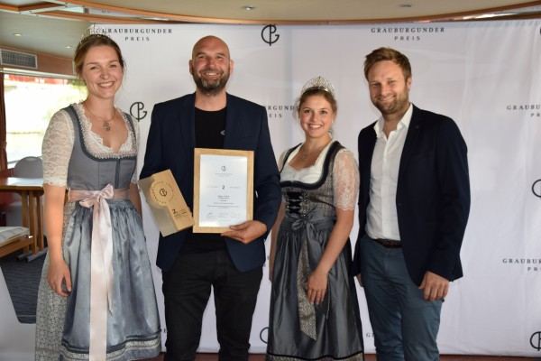 Grauburgunder-Preis2019_P-Littner_2019-07-12-40