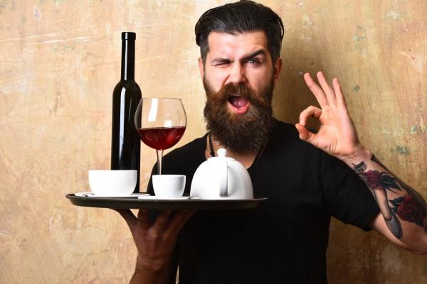 Sommelier_Weinspezialist
